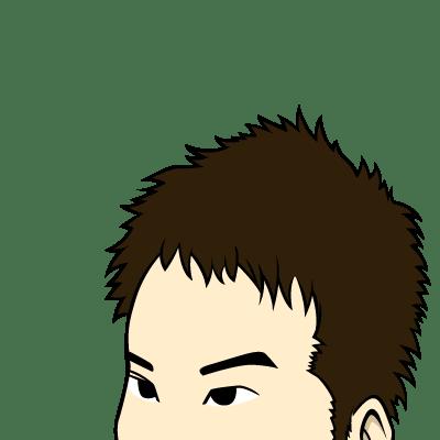 Yoshiki Kato / burnworks
